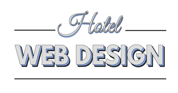 Website Fabrik - Hotel Webdesign