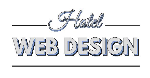 Hotel Web-Design