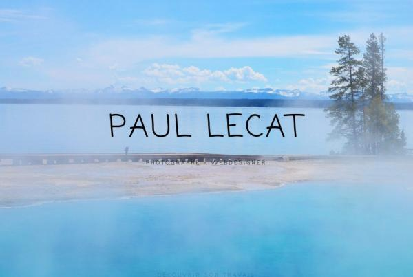 paul lecat