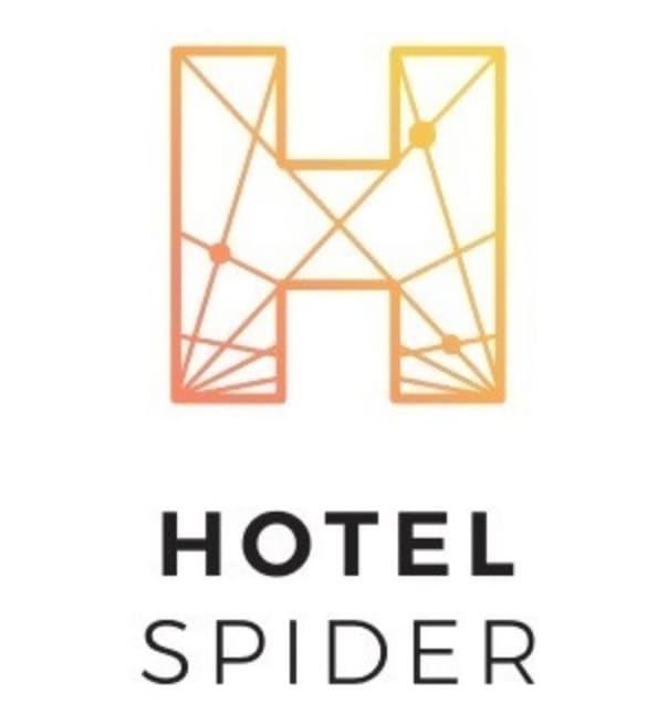 integration booking engine moteur reservation hotel spider
