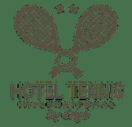 creation site hotel
