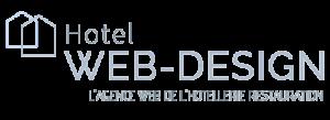creation site hotel restaurant