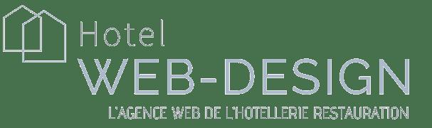 Création Site Hotel Restaurant